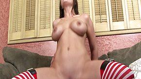 Homemade, Adorable, Amateur, Babe, Beauty, Big Cock