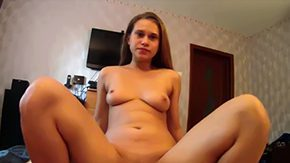 Free Young Libertines HD porn Utter fuck Young Libertines big butt big pantoons light-haired blowjob brunette spunk flow doggystyle fingering hand gig hardcore kissing panties pigtail cunt riding