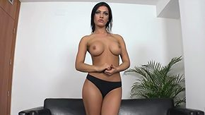 Skinny Solo, 18 19 Teens, Amateur, Anorexic, Ass, Audition