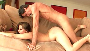 Father in Law, 18 19 Teens, Babe, Barely Legal, Beauty, Bend Over