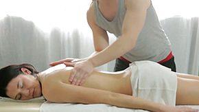 Anal Massage, 18 19 Teens, Anal, Anal Creampie, Anal Teen, Ass