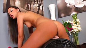 Victoria Sweet, Amateur, Big Pussy, Cunt, Dildo, High Definition