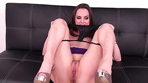 Tori Black, Anal Toys, Ass, Black, Black Ass, Black Mature
