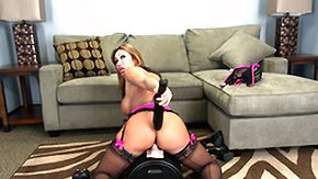 Ava Devine, Anal, Anal Toys, Asian, Asian Anal, Asian Big Tits