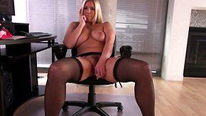 Jordan Kingsley, Adorable, Allure, Babe, Big Pussy, Big Tits