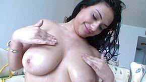 Tits, Anal Creampie, Ass, Big Ass, Big Natural Tits, Big Tits