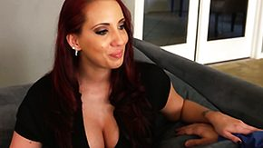 Kelly Divine, Babe, Big Ass, Big Tits, Boobs, Kissing