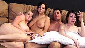 Webcam, Babe, Big Tits, Boobs, Feet, Fetish