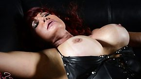 Cougar, Anal, Ass, Assfucking, Asshole, BDSM