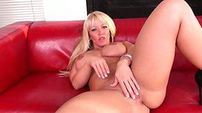 Austin Taylor, Babe, BBW, Big Tits, Blonde, Blowjob