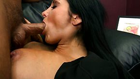 French Mature, Ass, Big Ass, Big Cock, Big Natural Tits, Big Tits