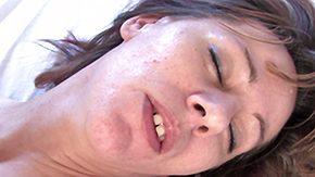 Taboo HD Sex Tube Sensual Janie Joy a Unchanging Cock