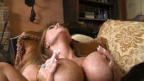 Darla Crane, Ass, Ass Licking, Ball Licking, Big Ass, Big Pussy