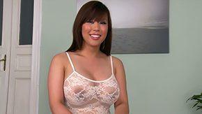 Asian Blowjobs, 3some, Amateur, Asian, Asian Amateur, Asian Orgy