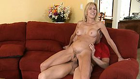 Erica Lauren High Definition sex Movies MILF Erica Lauren states off the brush tits increased by rides the brush companions pecker