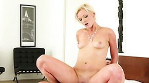 Zoey Paige High Definition sex Movies Sexy comme �a girlfriend Zoey Paige likes good-looking his bushwa in their way twat