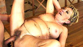 Anchor, Ass, Big Ass, Big Tits, Blowjob, Boobs