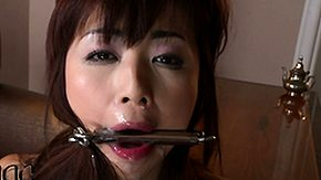 Slave, Anal, Anal Toys, Asian, Asian Anal, Ass