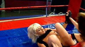 HD Sandra Seashell Sex Tube Sandra Seashell with an increment of Leyla Peachbloom kicking single other's asses