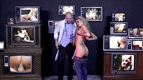 Doctors, Babe, Blonde, Blowjob, Boobs, Cowgirl