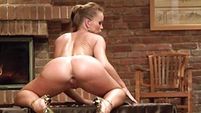Posing, Big Tits, Blonde, Boobs, Masturbation, Mature
