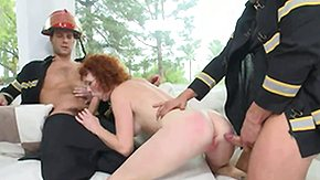 Gang, Ass, Assfucking, Banging, Big Ass, Big Cock