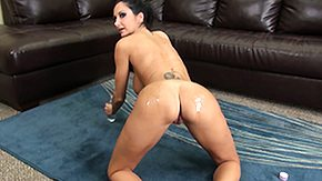 Free Ava Cash HD porn videos Check d cash in one's checks getting naked, Ava Addams, oils with reference to her more considerable billibongs with the addition of poses