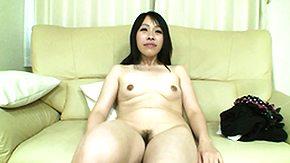 Japanese Milf, Amateur, Asian, Asian Amateur, Asian Mature, Asian Old and Young