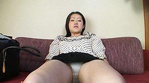 Grope, Amateur, Asian, Asian Amateur, Asian Granny, Asian Mature