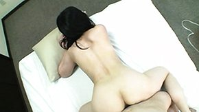 Asian Mature, Amateur, Anorexic, Asian, Asian Amateur, Asian Big Tits