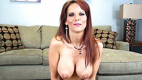 Syren De Mer, Big Tits, Boobs, Fake Tits, Granny Big Tits, High Definition