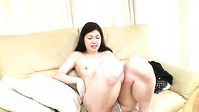 Japanese Amateur, Amateur, Asian, Asian Amateur, Asian Teen, Babe