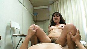 Indian Mature, Asian, Asian Granny, Asian Mature, Bend Over, Desi