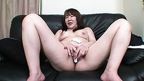 Japanese Anal, Anal, Asian, Asian Anal, Asian Granny, Asian Mature