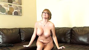 Darla Crane, Boobs, Cunt, Fake Tits, Fucking, Masturbation
