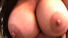 Sheila Marie, Big Tits, Boobs, High Definition, Mature, Mature Big Tits
