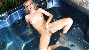 Sophie Sweet, Ass, Babe, Bath, Bathing, Bathroom