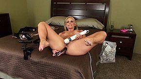 Phoenix Marie, Big Tits, Blonde, Boobs, Fake Tits, Leggings