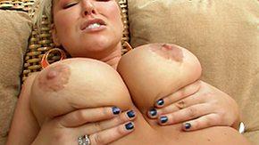 Abbey Brooks, Babe, Big Cock, Big Pussy, Blonde, Blowjob