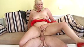 Mom Son, 18 19 Teens, Barely Legal, Best Friend, Big Tits, Blonde