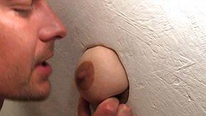 Mature, Big Cock, Big Natural Tits, Big Nipples, Big Tits, Blowjob
