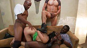 Big Black Cock, Anal, Anal Creampie, Asian, Asian Anal, Asian Mature