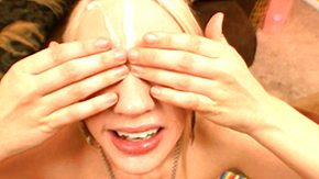 Free Sara Monroe HD porn videos Sara Monroe Property Cummed on be transferred to Face