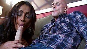 Priya Anjali Rai, Ball Licking, Big Cock, Big Tits, Blowjob, Boobs