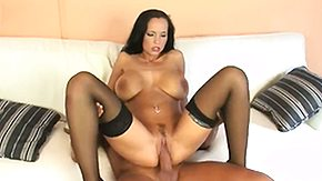 Laura Lion, 18 19 Teens, Amateur, Anal, Anal Beads, Anal First Time