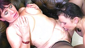 Taboo, 18 19 Teens, Babe, Barely Legal, BBW, Brunette