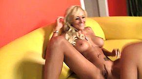 Briana Blair, Amateur, Big Tits, Blonde, Boobs, Hardcore