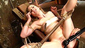 Bar, Bar, BDSM, Bitch, Bondage, Bound