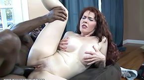 Free Mae Victoria HD porn videos Curvy housewife Mae Victoria takes some shaded complexion dick Juicy redhead is getting her twat pounded with rigid
