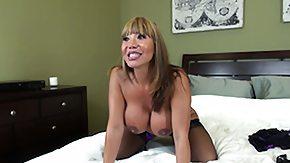 Ava Devine, Anal, Anal Toys, Ass, Assfucking, Big Ass